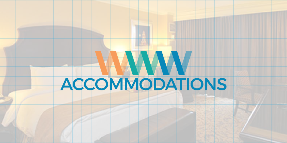 Accommodations Image