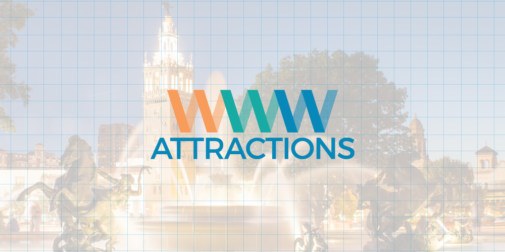 Attractions Image